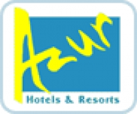Azur Hotels Selects Ultra Solution to streamline its chain operation in Egypt